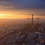 Kimpton Hotels e IHG  together a Parigi