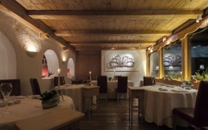 Restaurant_Siriola