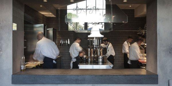 la-bottega-del-buon-caffe