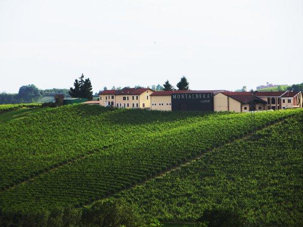 montalbera-monferrato