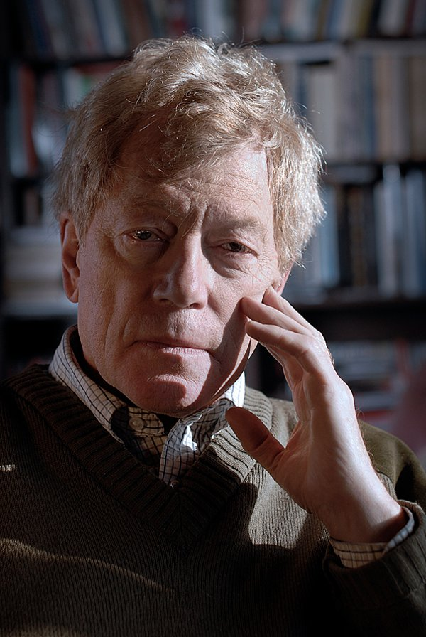 roger_scruton_by_peter_helme