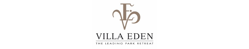 villa-eden-logo-home