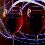 Wine impact. Aspetti e riflessi sulla salute