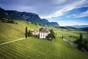 Castel-Ringberg