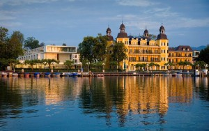 Falkensteiner-Schlosshotel-Velden3