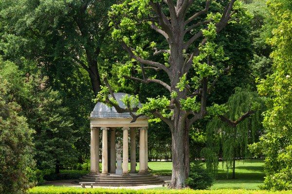 FourSeasons-Della-Gherardesca-Garden