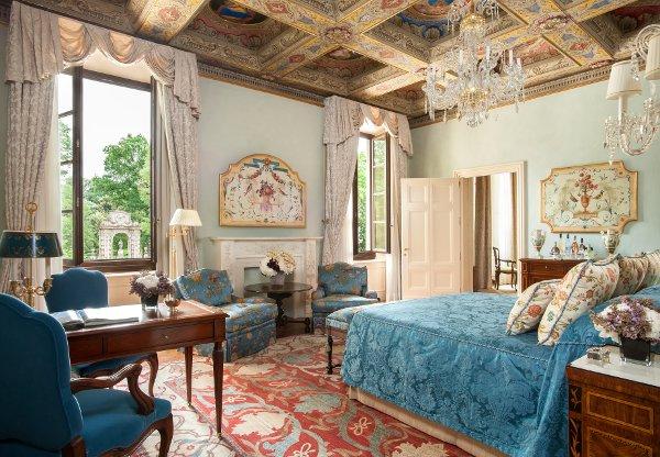 FourSeasons-Presidential-suite-La-Villa