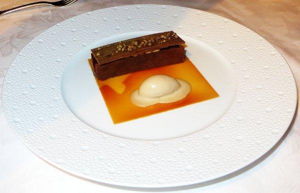 Il-Palagio-dessert