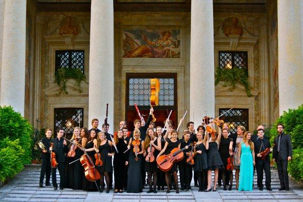 Junges-Musikpodium-Dresden-Venedig