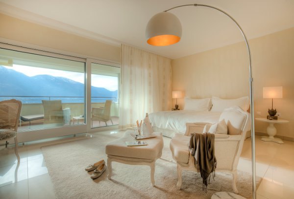 Villa-Orselina-Style-Double-Room