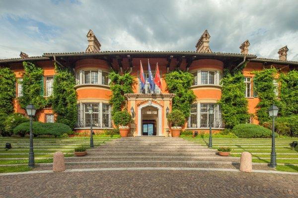 Villa_Principe_Leopoldo_facade