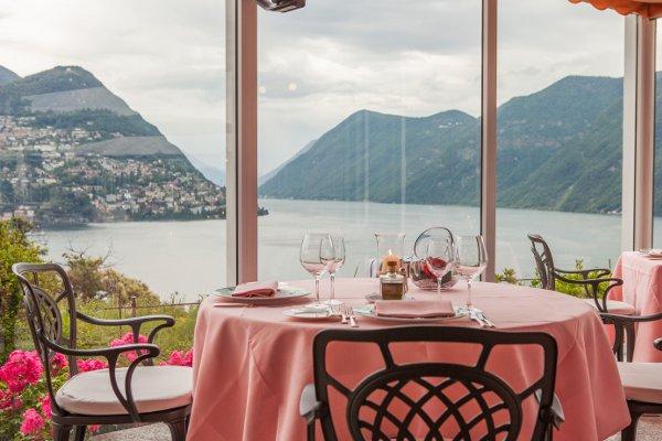Villa_Principe_Leopoldo_ristorante
