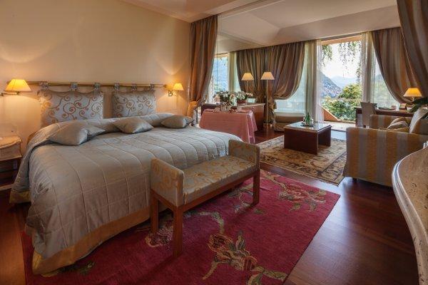 Villa_Principe_Leopoldo_room