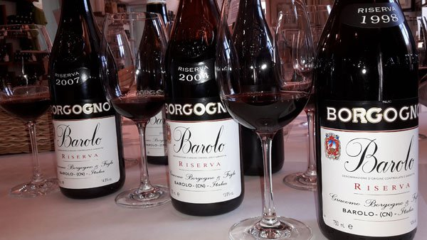 around-barolo-Borgogno-byluongo