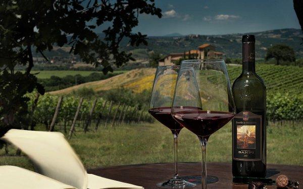banfi-wine