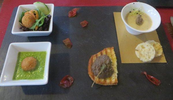 osteria-toscana-crostini