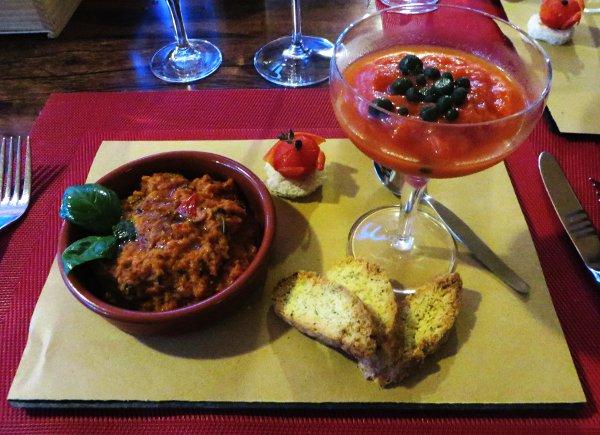 osteria-toscana-pomodoro