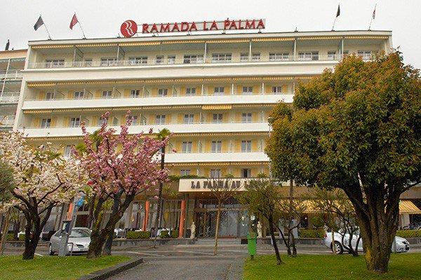 ramada-hotel-lapalma-locarno-facade