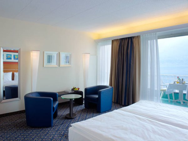 ramada-hotel-lapalma-locarno-zimmer
