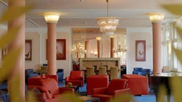 ramada-hotel-lapalma-locarno