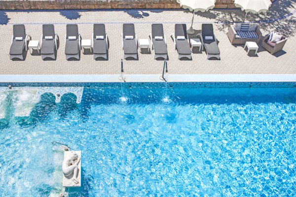 Abano-Grand-Hotel-Pool-Soleil