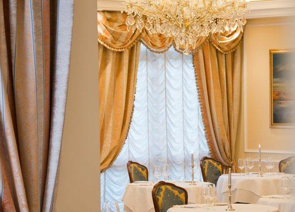Abano_Grand_Hotel-ristorante