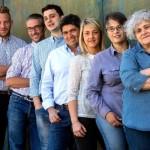 Trame racconta i trent'anni di Corte Sant'Alda
