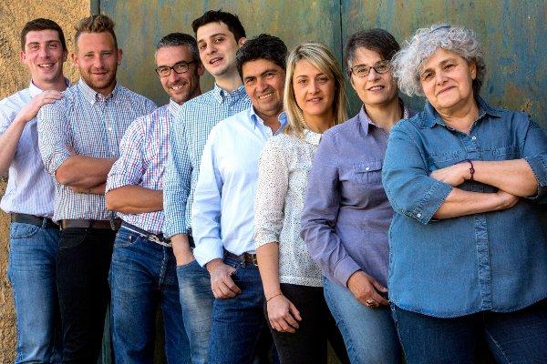 Corte-SantAlda_La Grande-Famiglia