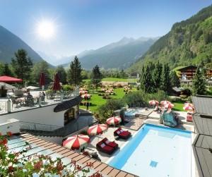 Jagdhof_Outdoor-pool