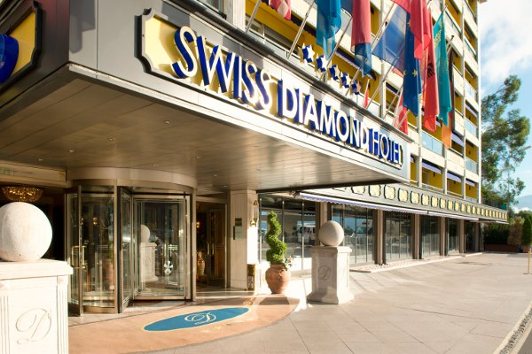 Swiss-Diamond-Hotel-Lugano-facade