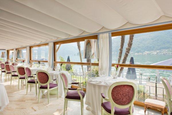 Swiss-Diamond-Hotel-Lugano-ristorante