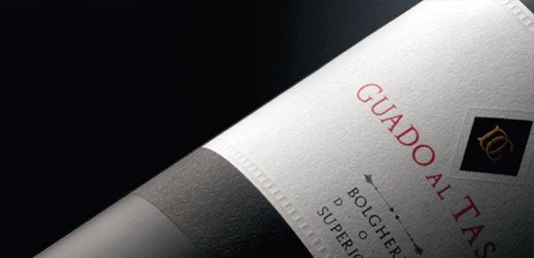 Tenuta_guado-al-tasso-wine