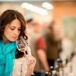 Top Wine Alto Adige al  Comunale di Bolzano