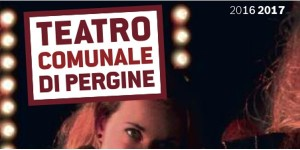 pergine-teatro2016-2017-home