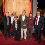 Masi Award 35 anni di pulsazioni culturali
