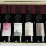 Banfi Wine & Design. Etichette d'artista