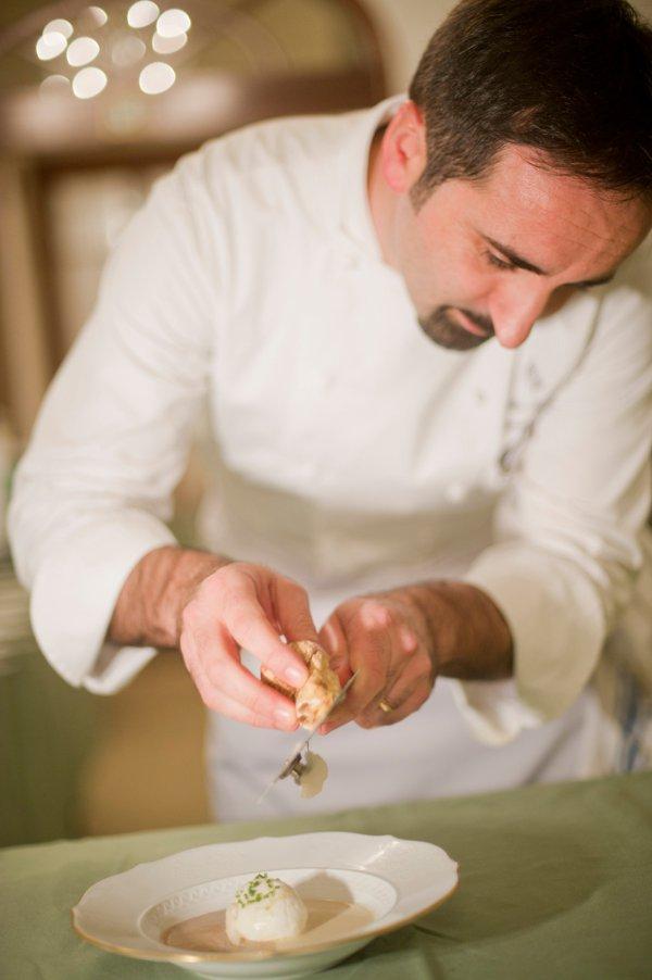 Chef-Vito-Mollica