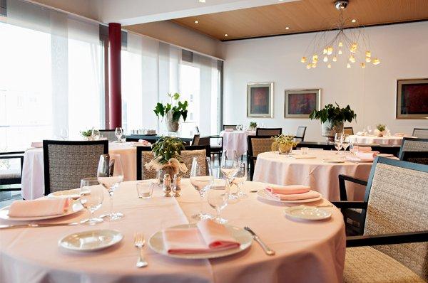 Conca-Bella-ristorante