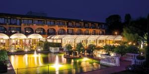 Giardino-Hotel-Ascona
