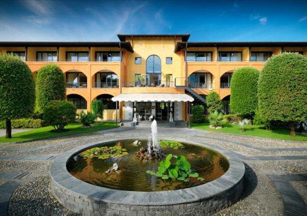 Giardino-Hotel-Ascona-ingresso