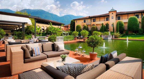 Giardino-Hotel-Ascona-terrazza