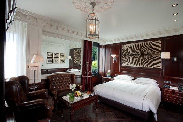 Hotel-de-la-Ville-Monza-Camera