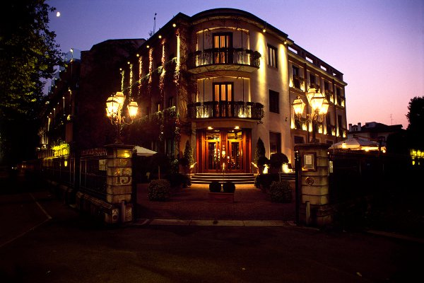 Hotel_ 022