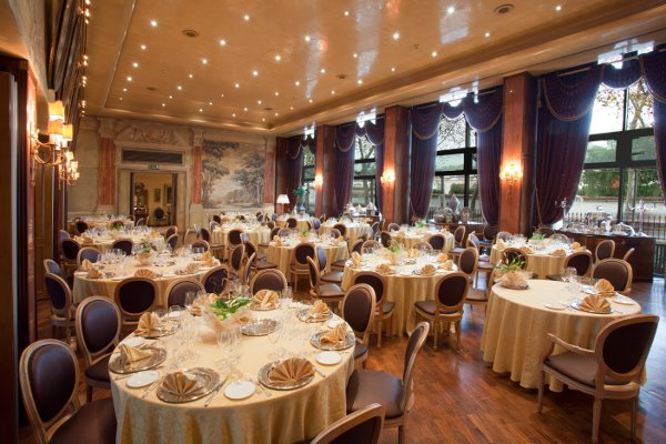 Hotel-de-la-Ville-Monza-sala