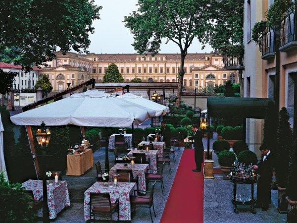 Hotel-de-la-Ville-Monza-terrazza