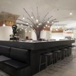 Le Cucine-di-Villa Reale_Cappellini