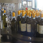 Imbottigliamento Wine Einaudi