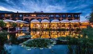 Ristorante-Aphrodite-Hotel-Giardino-Ascona-esterno