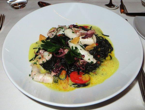 Ristorante-Aphrodite-Hotel-Giardino-Ascona-spaghettini