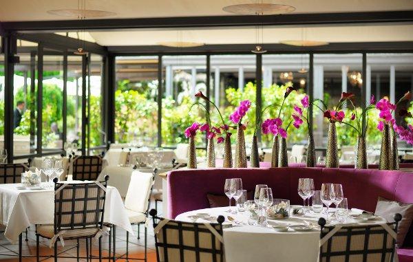 Ristorante-Aphrodite-Hotel-Giardino-Ascona